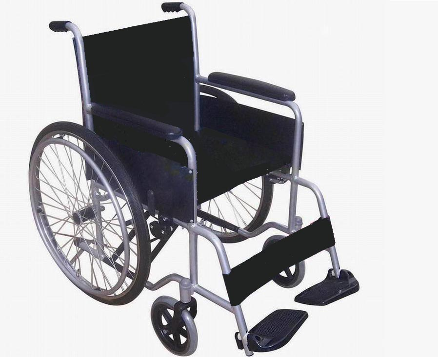 Techno Medicals India Invalid wheel Chair & Walking