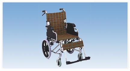 Techno Medicals India Invalid Wheel Chair Amp Walking